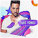 'Despacito' Luis Fonsi by A SENG