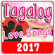 Tagalog Love Songs 2017 by AthenaDevelop