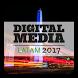 Digital Media LATAM 2017 by KitApps, Inc.