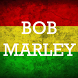 Bob Marley RastaSongs by Laksadewa Apps