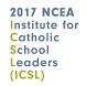 2017 NCEA ICSL by cadmiumCD