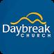 Daybreak Church by ChurchLink, LLC
