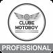 Clube Motoboy - Profissional by Mapp Sistemas Ltda