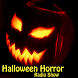 Halloween Horror - Castle by Scott W. Hotaling