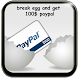 ★make money★- paypal and cash by ELFILAHI