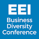 EEI Business Diversity Conf by CrowdCompass by Cvent