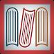 Islamic eBooks Library by IT department of Dawateislami