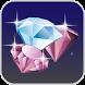 Diamonds Blast Adventures by Udo Hans