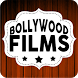 Bollywood Films by DigiVive Services Pvt. Ltd.