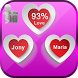 Real Love Test Compatibility by DNN Apps