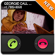 video call from georgie by Free Games Mania