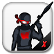 Surgical Strike X by FunZone Games & Apps