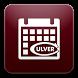 Culver Calendars by Guidebook Inc