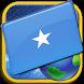 Somali Wörterbuch by I-Sera