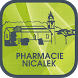 Pharmacie Nicalek by S.A.S. INTECMEDIA