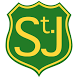St James Primary School by Jigsaw School Apps