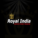 Royal India by Le Chef Plc