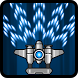 Squadron 1945 by Magma Mobile