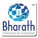 Bharath Polytechnic College by Nithra