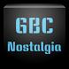Nostalgia.GBC (GBC Emulator) by Nostalgia Emulators