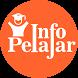 Info Pelajar by PT. Witami Prabuana Cipta