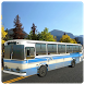 Extreme Hill Bus Race Driver by RealSpeed 3D Games