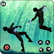 Ninja Shadow Survival: Kung Fu Fight Hero by Rushs Games