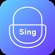 Smart Karaoke: everysing Sing! by SM Mobile Communications