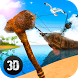Pirate Island Survival 3D by TaigaGames