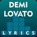 Demi Lovato Top Lyrics by TEXSO LYRICS
