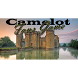 Camelot Fans Game
