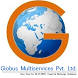 Globus Multiservices by GLOBUS MULTISERVICES PVT. LTD.