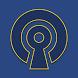 OpenVPN - Free Forever by Free VPN inc td