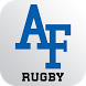 Air Force Rugby by Teton Mobile