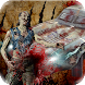 Zombie Highway RoadKill 3D by The Gamer Studios