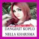 DANGDUT KOPLO NELLA KHARISMA by Loki En Stud