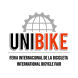 UNIBIKE 2017 by IFEMA