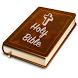 Holy Bible KJV - Offline Bible by Banaka