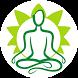 Yog Mudra Science by LTS Pvt. Ltd.