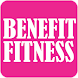 Benefit Fitness Gym
