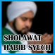 Sholawat Habib Syech Lengkap by FrameId