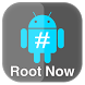 Root Android - King of Root by Stars Group