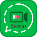 Status Videos for Whatsapp by Lord Online Apps