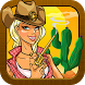 Zombie Shooting - Wild West by Daily Casual Games