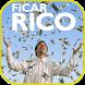 Dicas para Ficar Rico! by PureLife Inc.