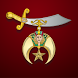 Boumi Shriners by Wholly App, Inc.