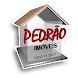 Pedrao Imoveis by BluMonkey