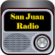 San Juan Radio by Speedo Apps