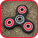 Fidget Spinner by QTech Apps