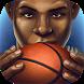 Baller Legends Basketball by Battery Acid Games, Inc.
